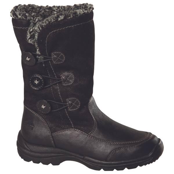Women's Mya Winter Boot