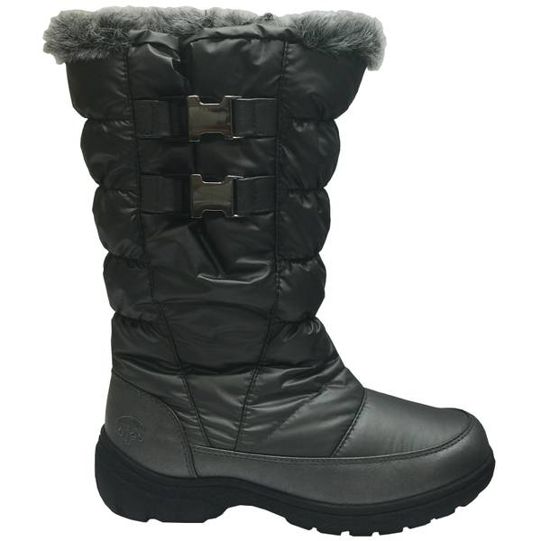 Women's Bunny Winter Boot