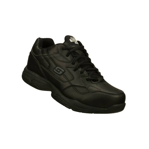 Men's Felton Altair Slip-Resistant Athletic Shoe