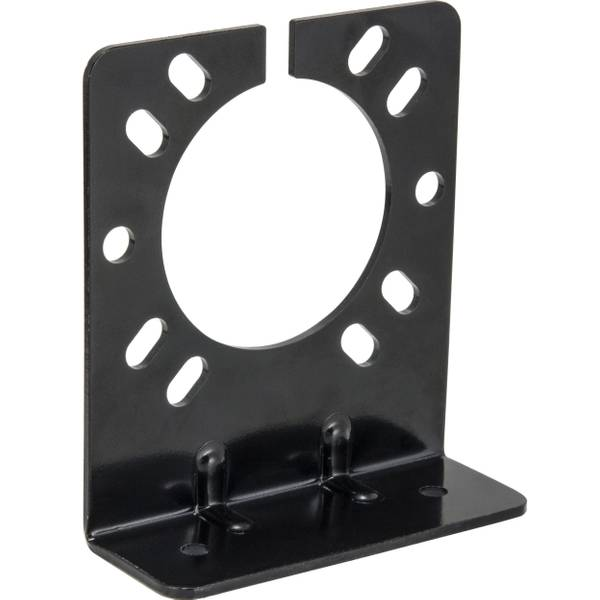 Vehicle Mounting Bracket