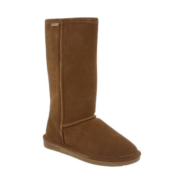 Women's Tall Emma Boot