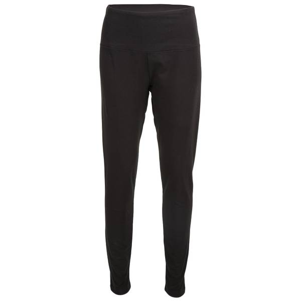 Women's Tummy Control Knit Legging