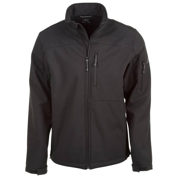 Rocker Softshell Jacket