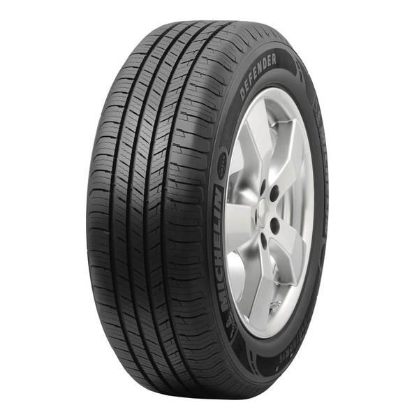 Defender All-Season Tire - 195/65R15
