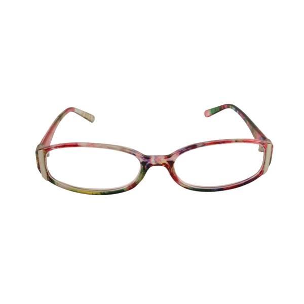 Perfect Vision M26V PC Oval Full Frame Glasses Assortment