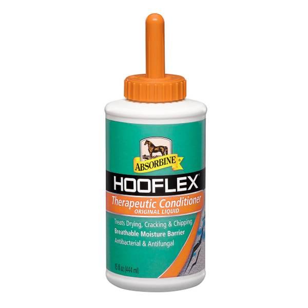 Hooflex Therapeutic Conditioner