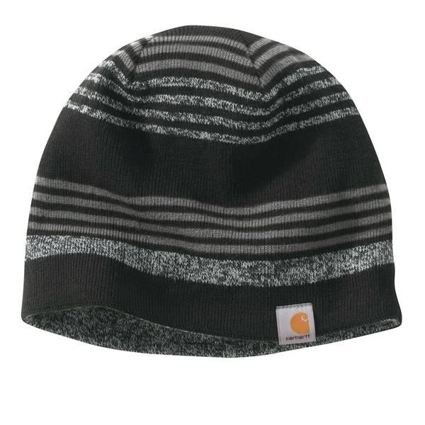 Men's Gunnison Reversible Hat