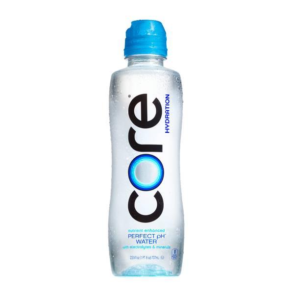 23.9 oz Water