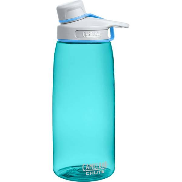 camelbak chute 1l water bottle. Black Bedroom Furniture Sets. Home Design Ideas