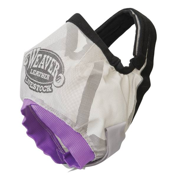Cattle Fly Mask