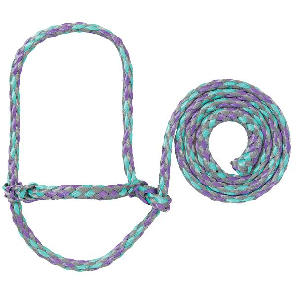 Livestock Rope Sheep Halter
