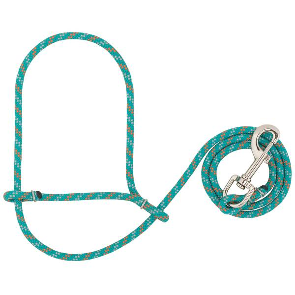 Rope Sheep Halter