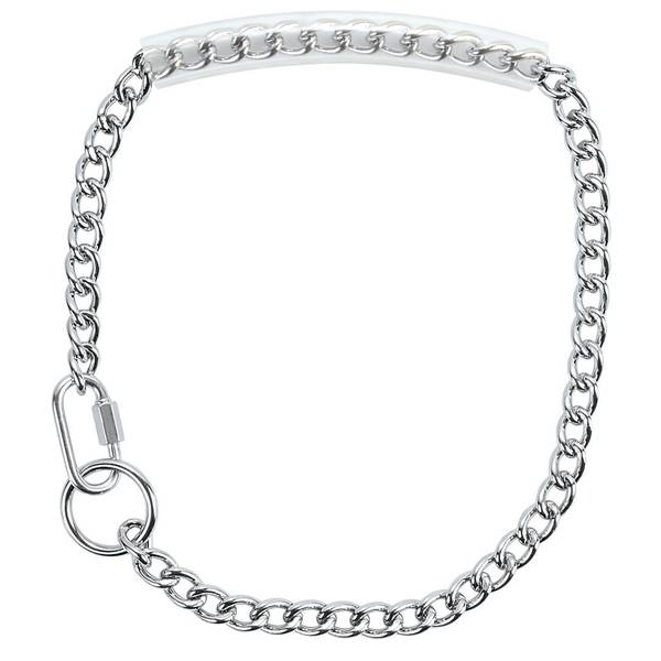 Chain Goat Collar