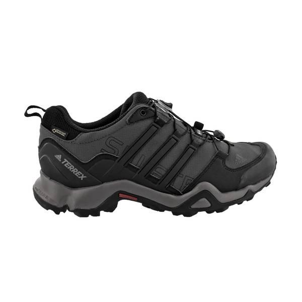 Men's Terrex Swift R GTX Shoe