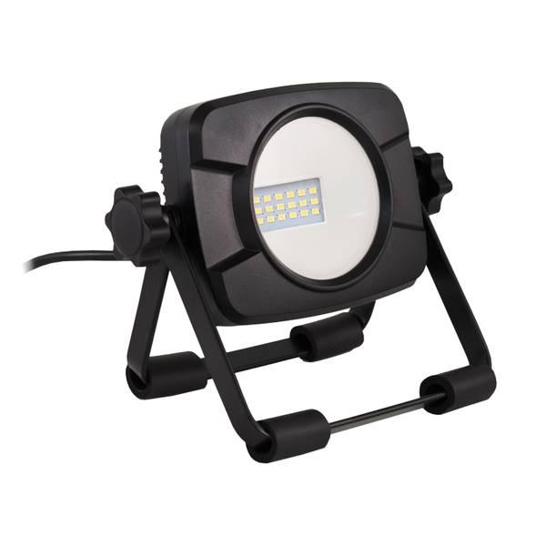 1000 Lumen LED Work Light