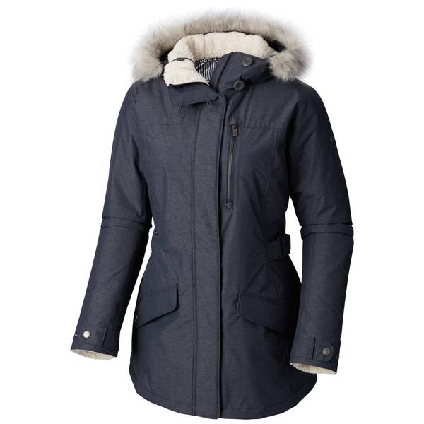 Women's Penns Creek Jacket
