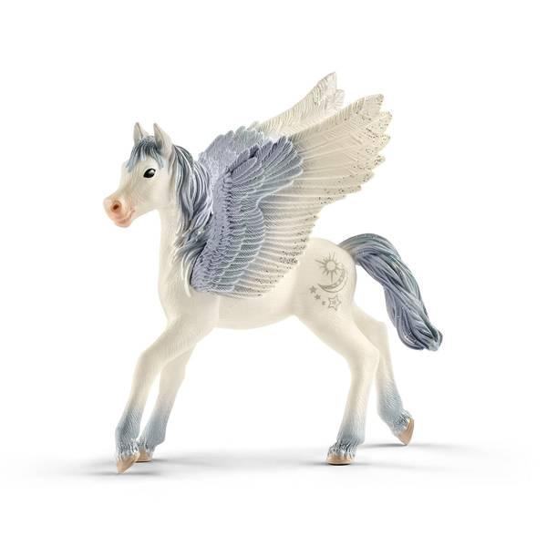 Pegasus Foal