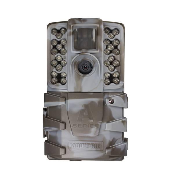 A-35 14 MP Game Camera