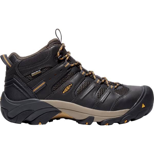 Men's Lansing Waterproof Boots