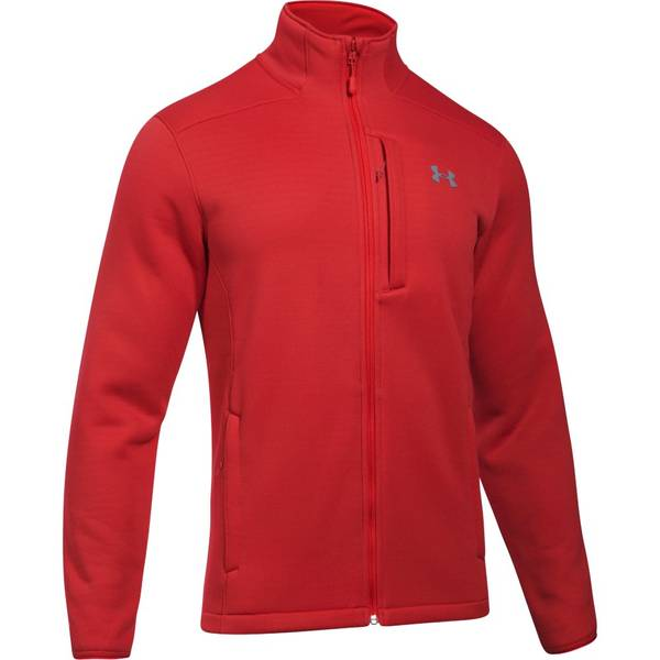 Men's UA Storm Extreme ColdGear Jacket