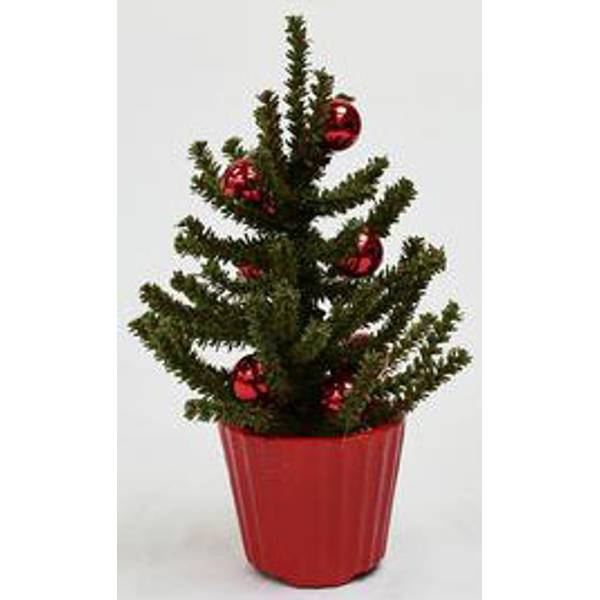 shop holiday decorations blains farm fleet - Christmas Tree Filler Decorations
