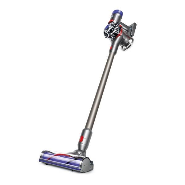 V8 Animal Vacuum