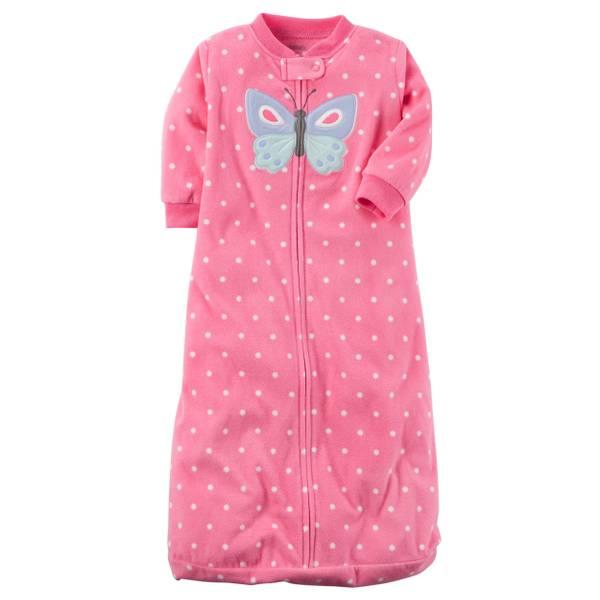 Baby Girls' Sleepbag