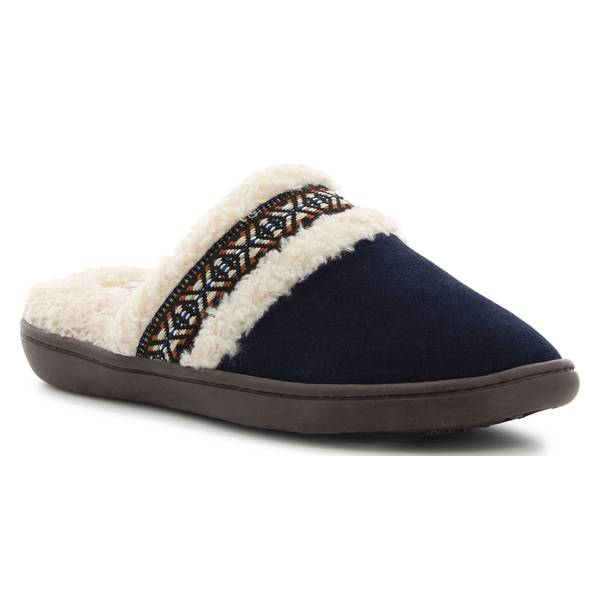 Women's Alta Slide Slippers