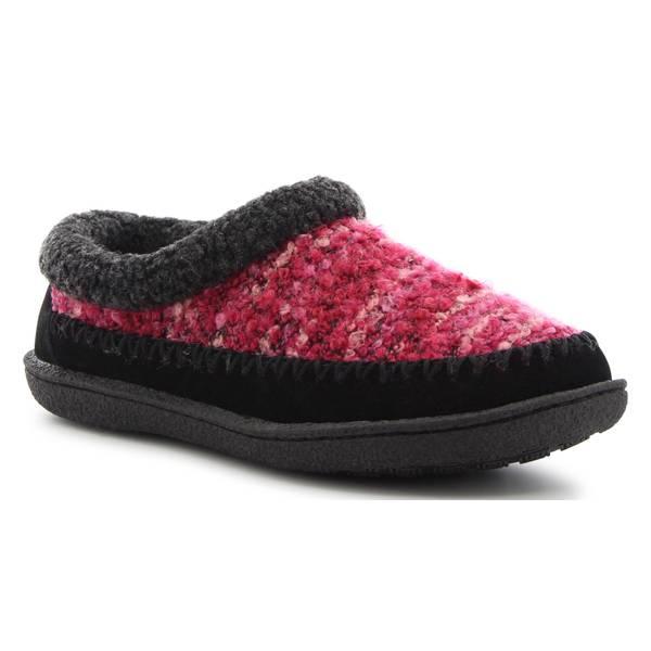 Women's Serene Boucle Slippers