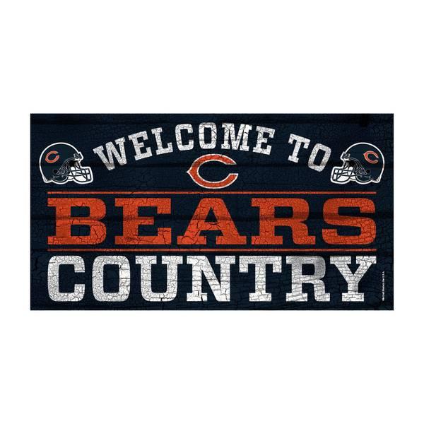 17b12aaa NFL Chicago Bears