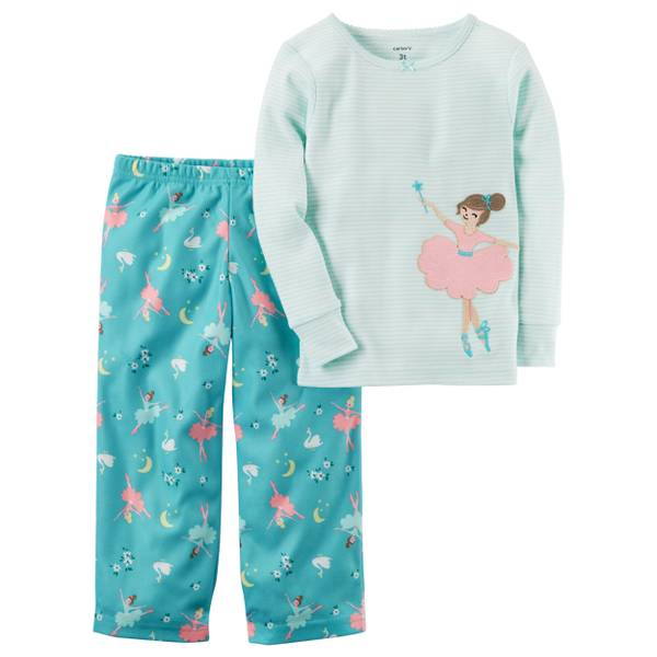 Shop for baby boy pajamas at mainflyyou.tk Explore our selection of baby boy sleepers, footed pajamas, baby boy Christmas pjs & more. Warm fleece material for winter. I love the character/design for my son. Perfect. 1 week ago. It is identical to the photo This reviewer rated product 5 out of 5 stars.