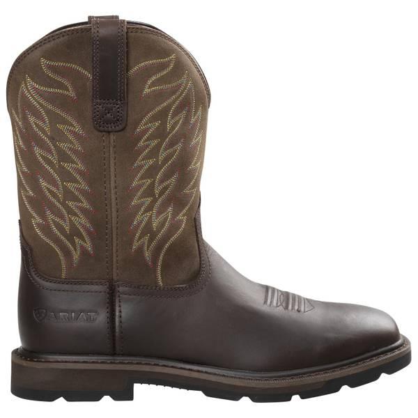 Men's Western Boots | Blain's Farm \u0026 Fleet