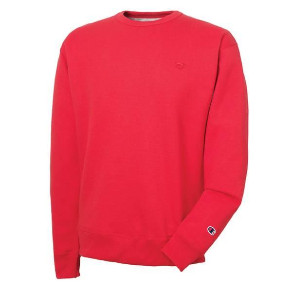 Powerblend Crew Sweatshirt