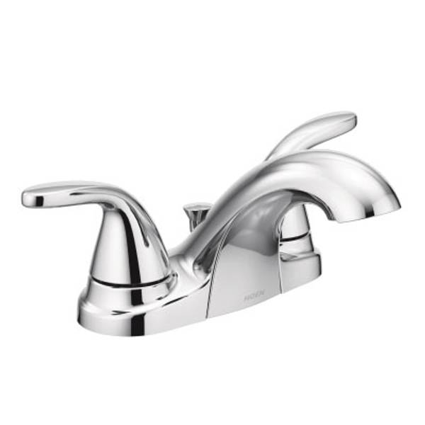 Moen Moen Lavatory Faucet Designer Bathrooms Moen Faucets Html on discontinued moen faucets, moen 4600 faucet, moen caldwell collection, moen single handle faucet repair, moen laundry faucet, moen replacement parts, moen bathtub fixtures, moen t6125, moen shower fixtures, moen bar sink, moen voss, moen handicap faucets, moen two handle lavatory faucet, moen kingsley faucet, moen faucet models, moen faucets brand, moen water faucets, moen faucet repair parts 97556, moen shower systems, moen monticello faucet repair,