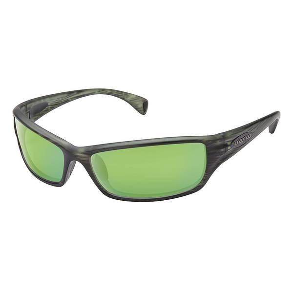 Hook Polarized Sunglasses