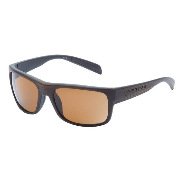 ashdown wood frame sunglasses - Wood Frame Glasses