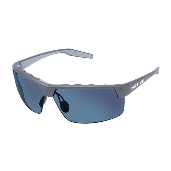 Hardtop Ul XP Granite Frame Sunglasses