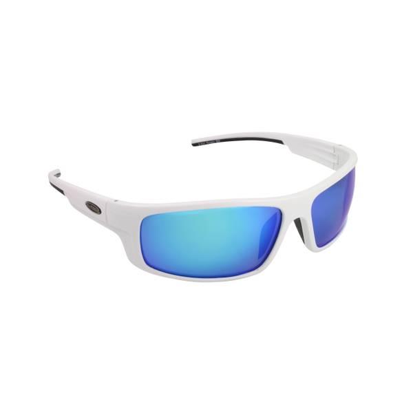 Finatic Polarized Sunglasses