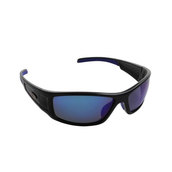 Sea Star Polarized Sunglasses