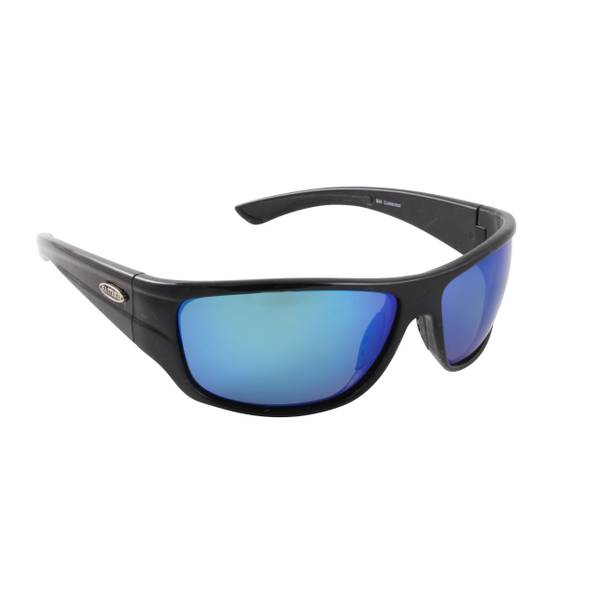 Bill Collector Polarized Sunglasses