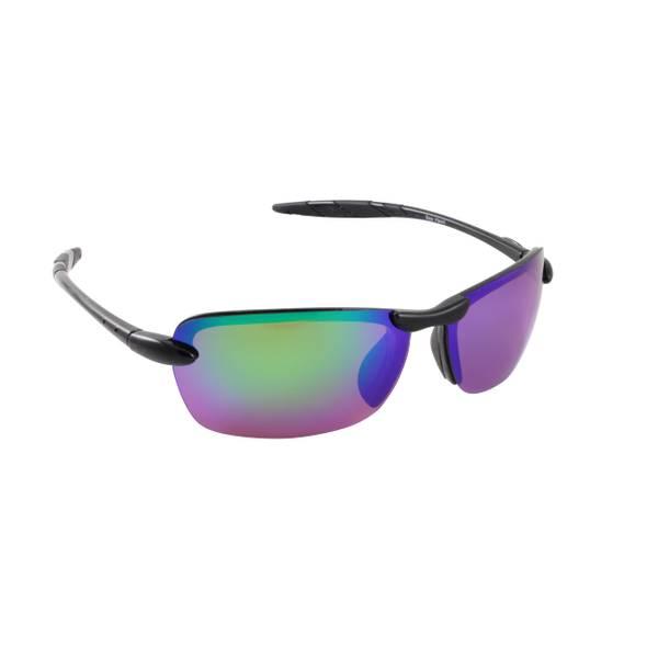 Sea Hawk Polarized Sunglasses