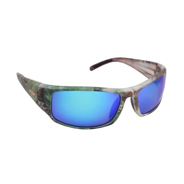 Thresher Polarized Sunglasses