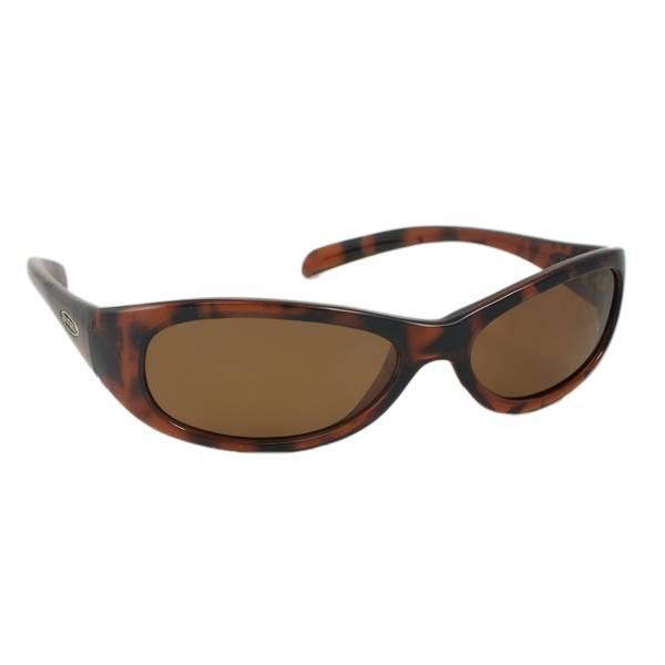 Sea Siren Polarized Sunglasses