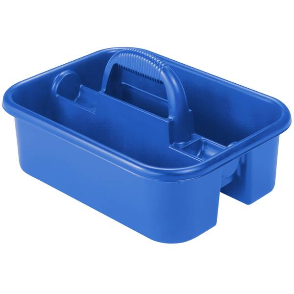 Tote Caddy
