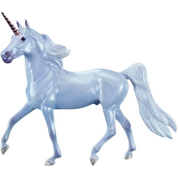 Classics Unicorn Assortment