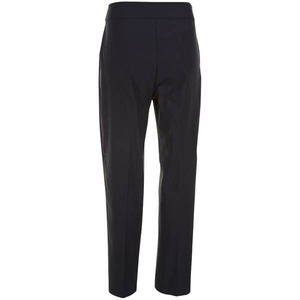 Misses Allure Stretch Pant
