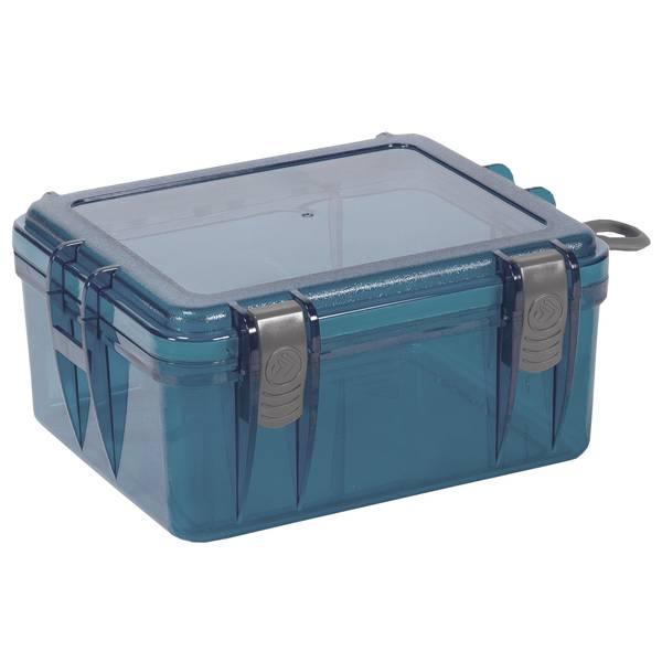 Large Dress Blues Watertight Box