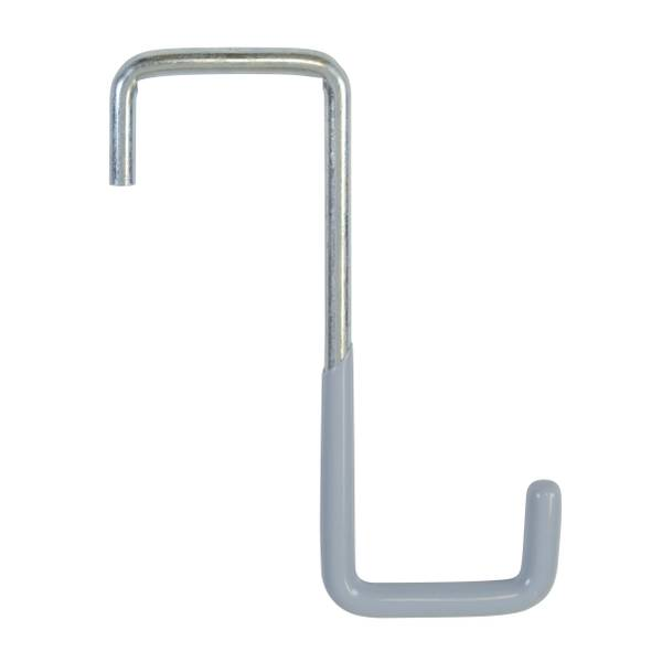 Rafter Hook