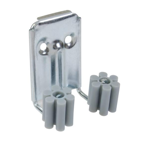 Broom Clip - 2 Pack