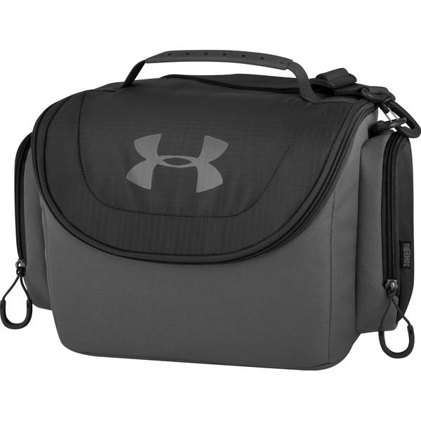 Under Armour Stock Quote Today: Under Armour Graphite 12 Can Cooler